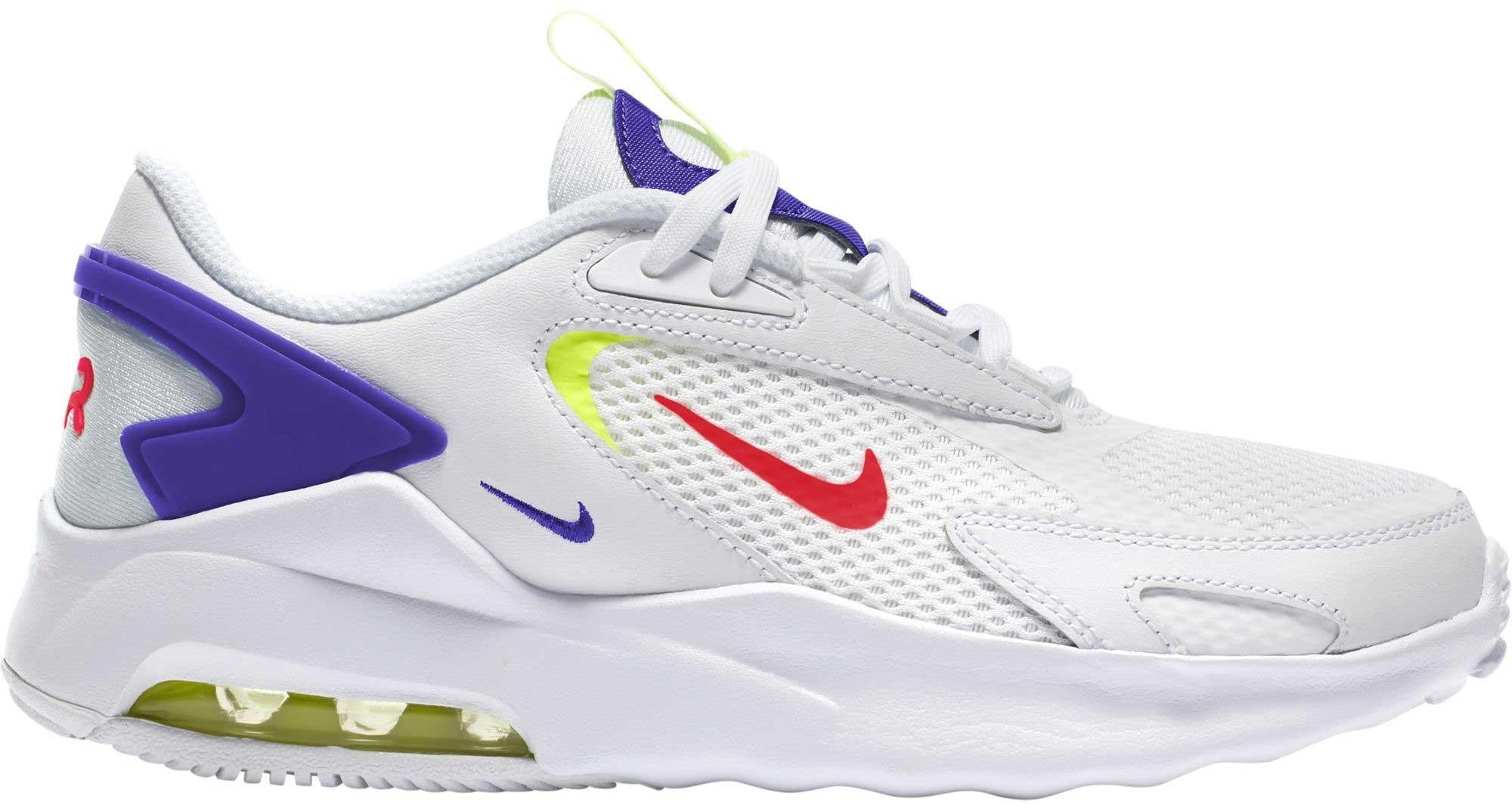 Nike Air Max Bolt GS 38,5 EUR