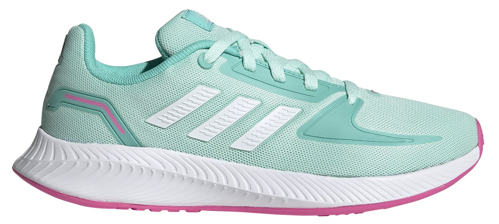 Adidas Runfalcon 2.0 K 40 EUR
