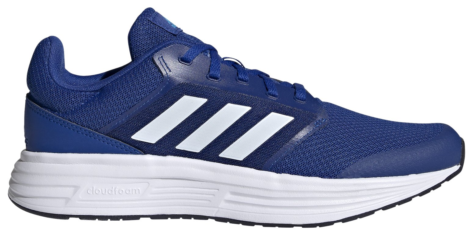 Adidas Galaxy 5 42 EUR