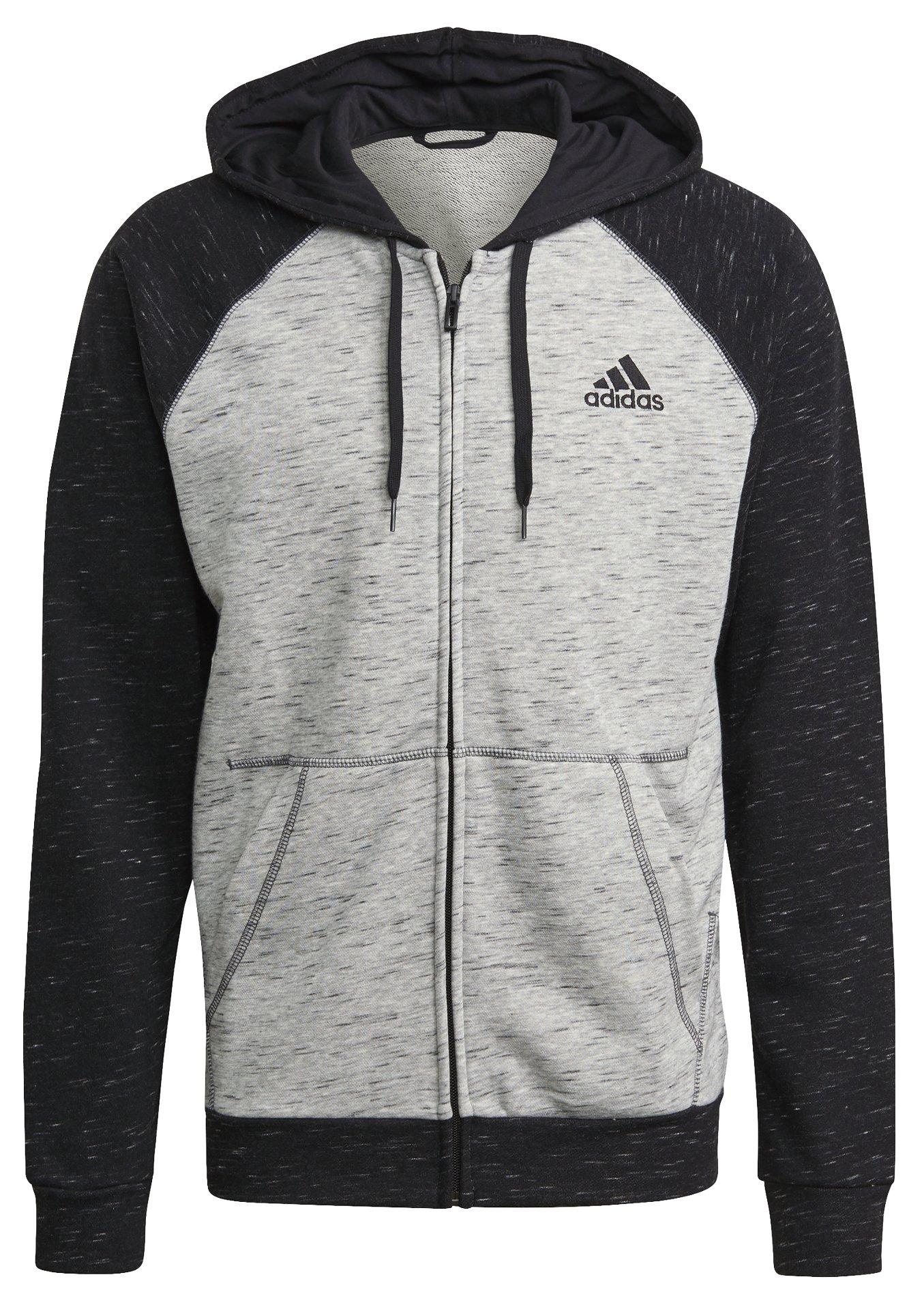 Adidas Mikina Essentials S