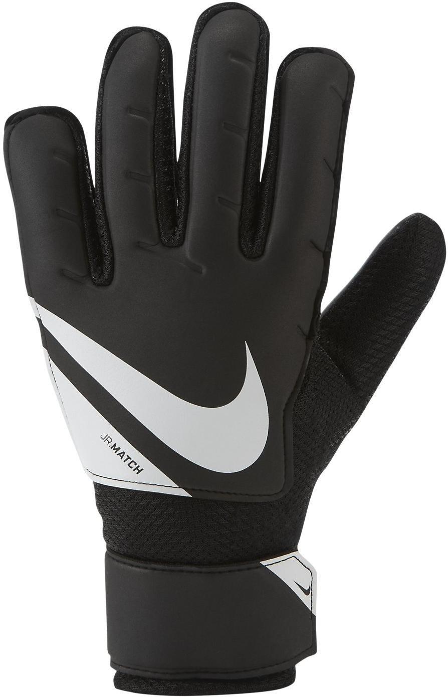 Nike GK Match Jr. 4