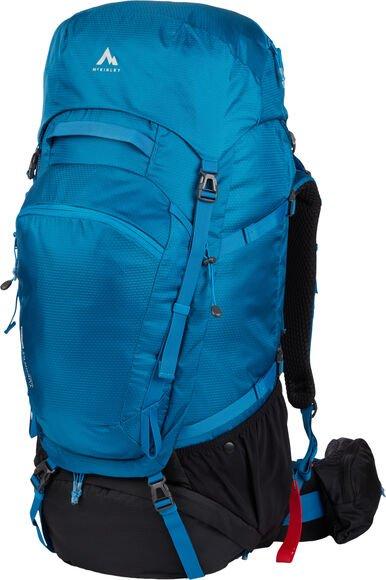 McKinley Yukon CT 65+10 Vario Backpack