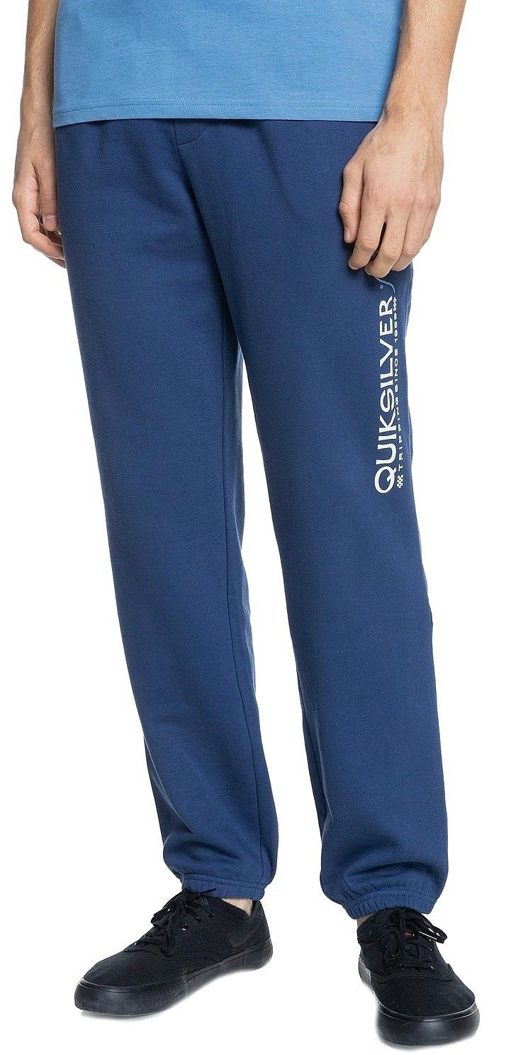 Quiksilver Trackpant Screen XL
