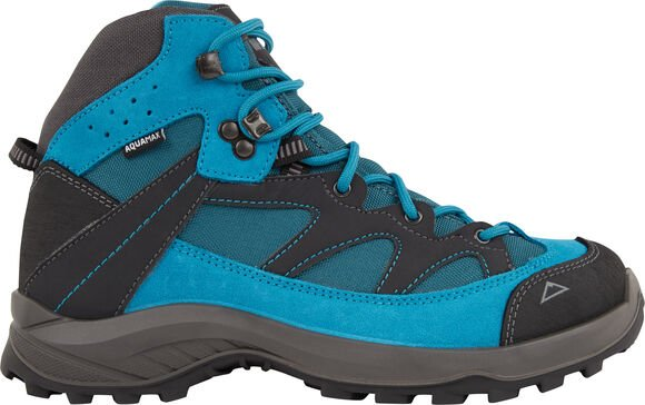 McKinley Discover II Mid W 37 EUR