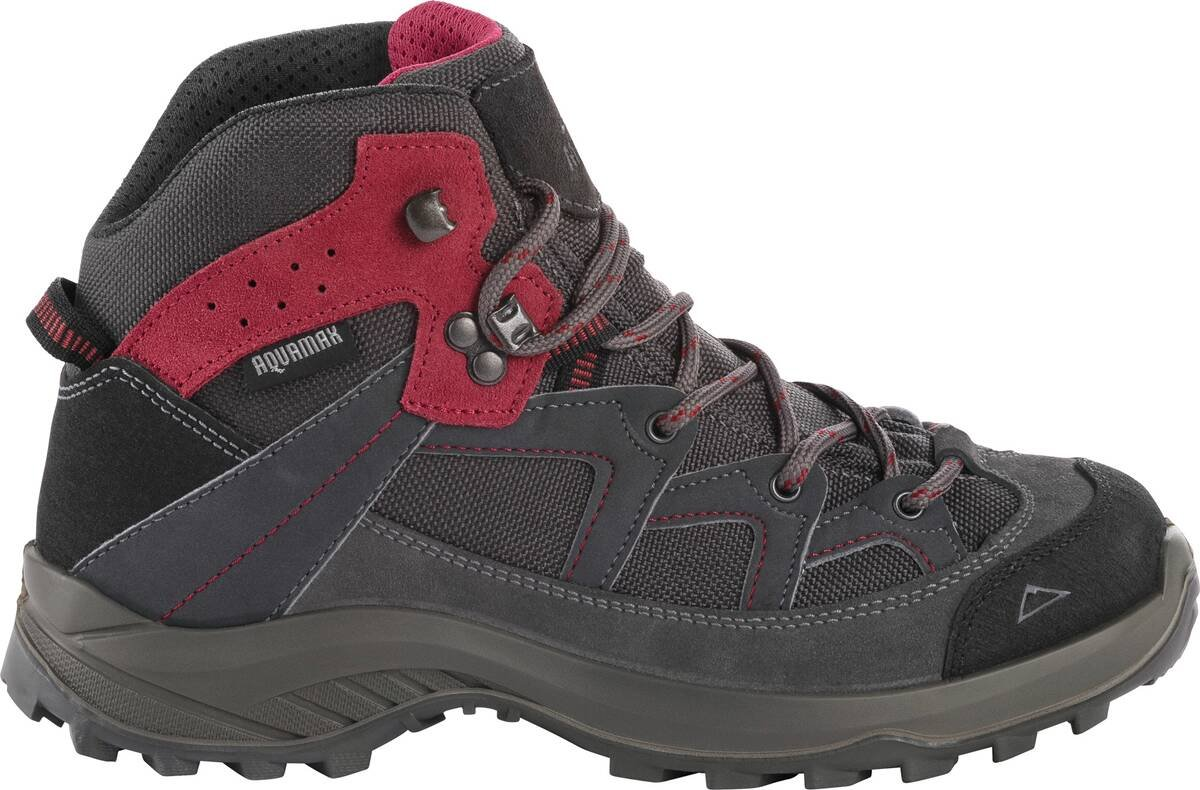 McKinley Discover II Mid W 36 EUR