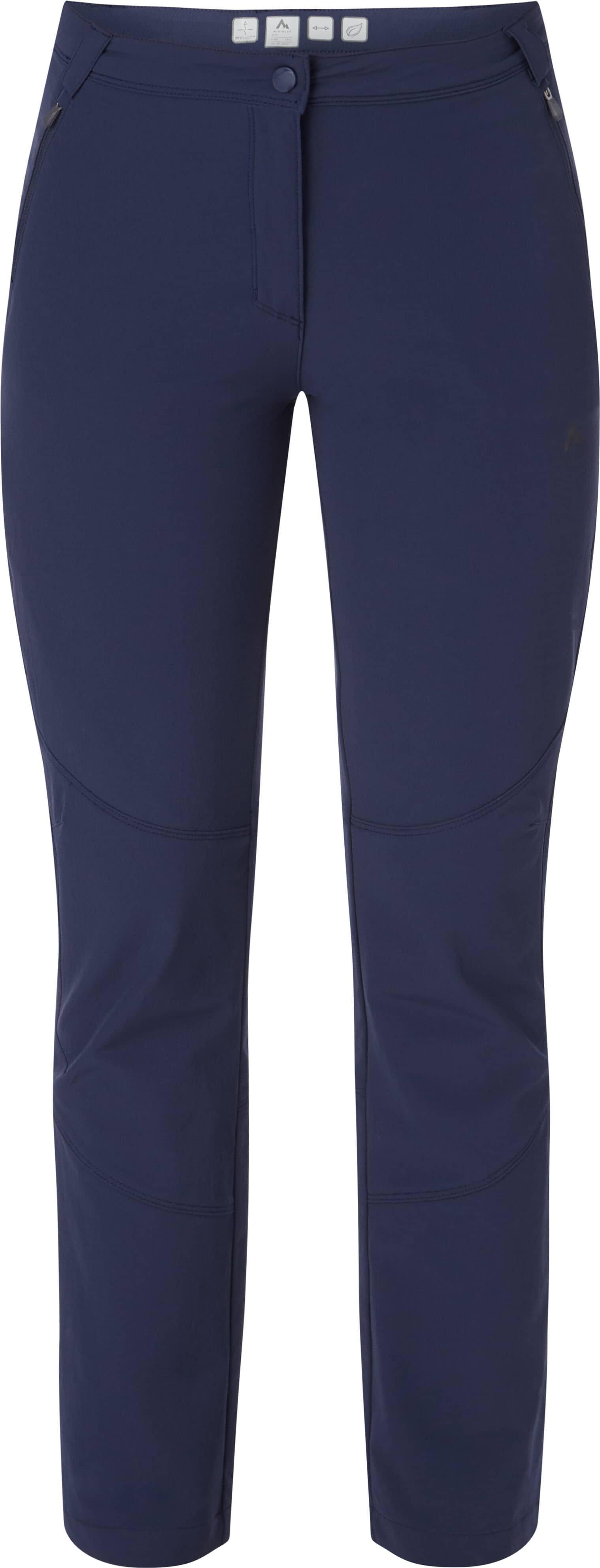 McKinley Yuba Pants W 25