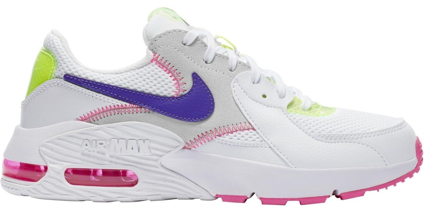 Nike Air Max Excee W 38,5 EUR