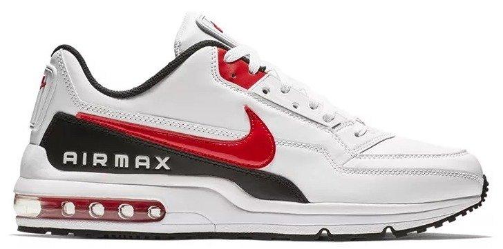Nike Air Max LTD 3 M 42,5 EUR