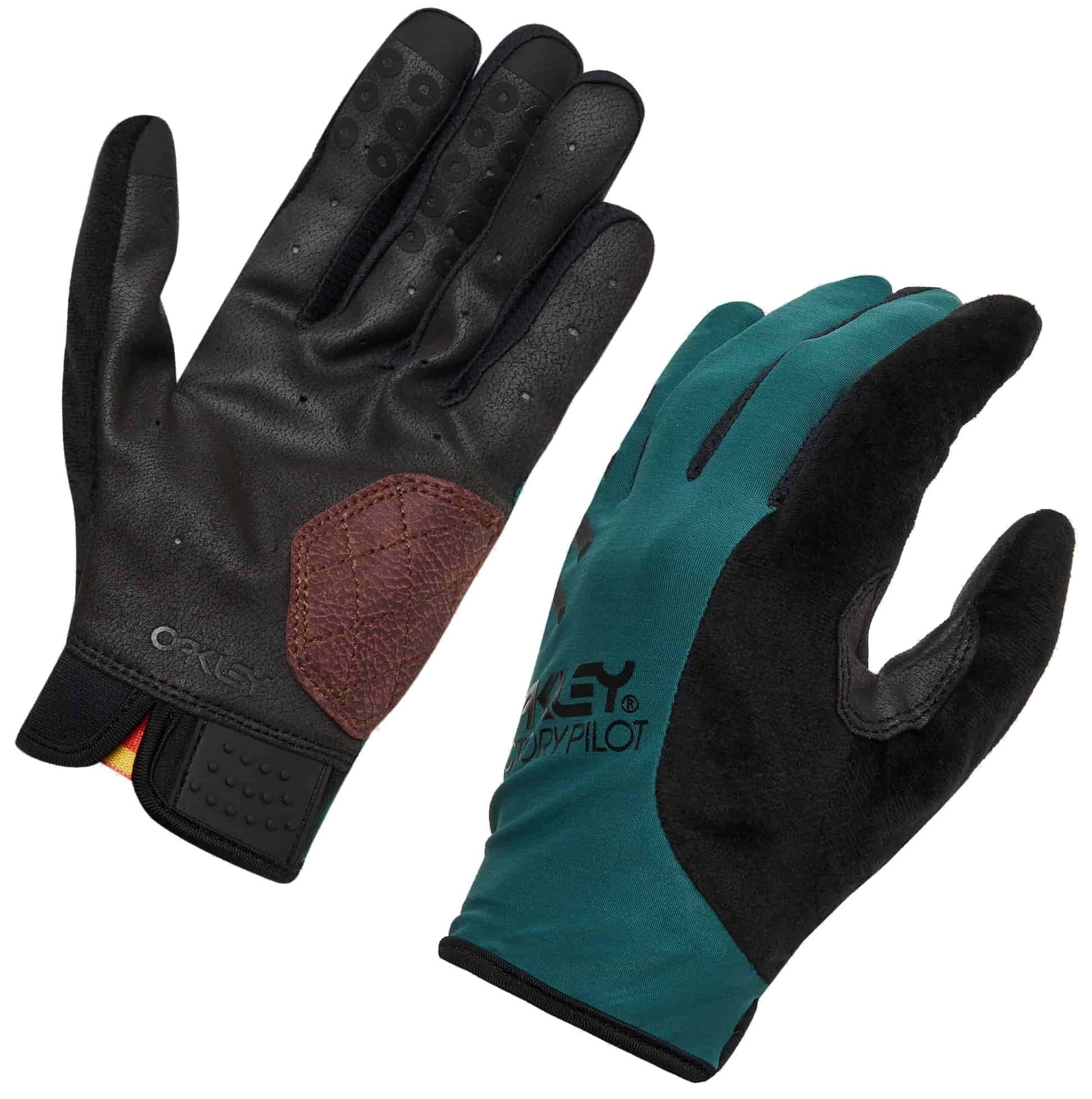Oakley All Conditions Gloves M M