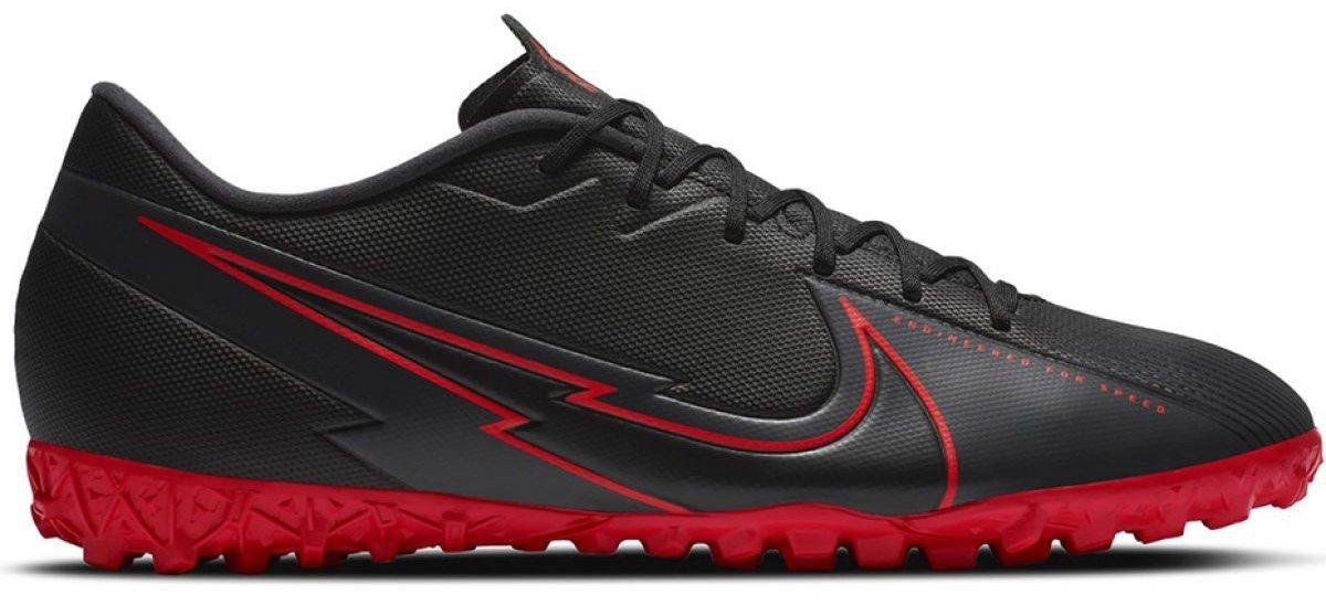 Nike Mercurial Vapor 13 Academy M Tf 45,5 EUR