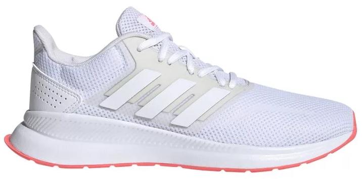 Adidas Runfalcon K 38 EUR