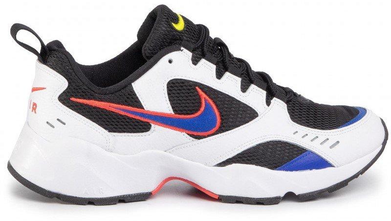 Nike Air Heights M 42,5 EUR
