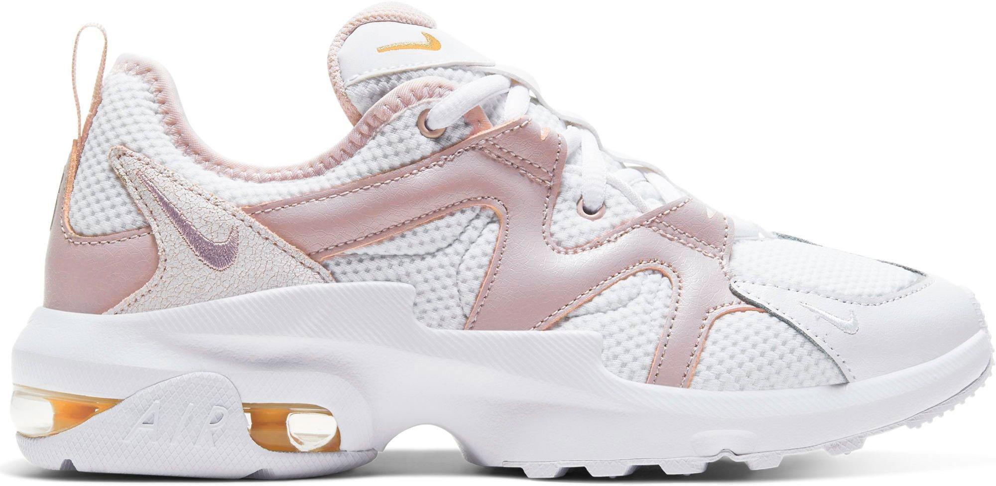 Nike W Air Max Graviton 42 EUR