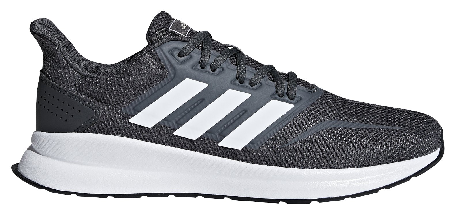 Adidas Runfalcon 44 EUR