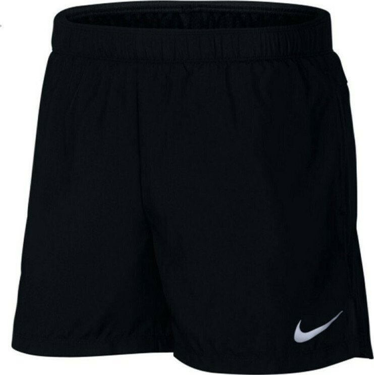 Nike DF Challenger Shorts 5BF M S
