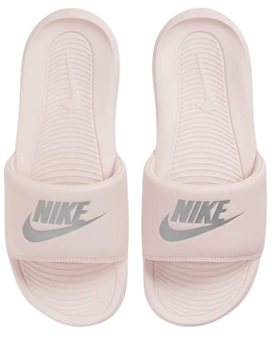 Nike Victori One W Slide 38 EUR