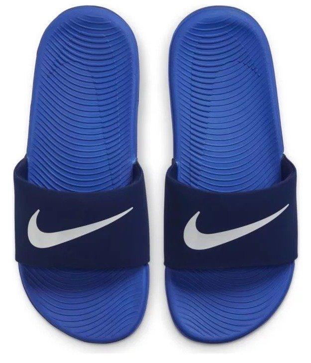 Nike Kawa Slide GS/PS 37,5 EUR