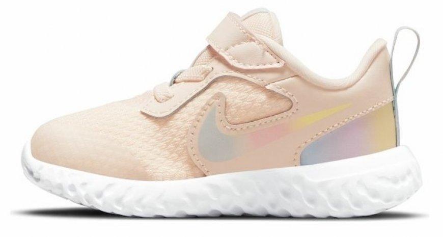 Nike Revolution 5 SE 31 EUR