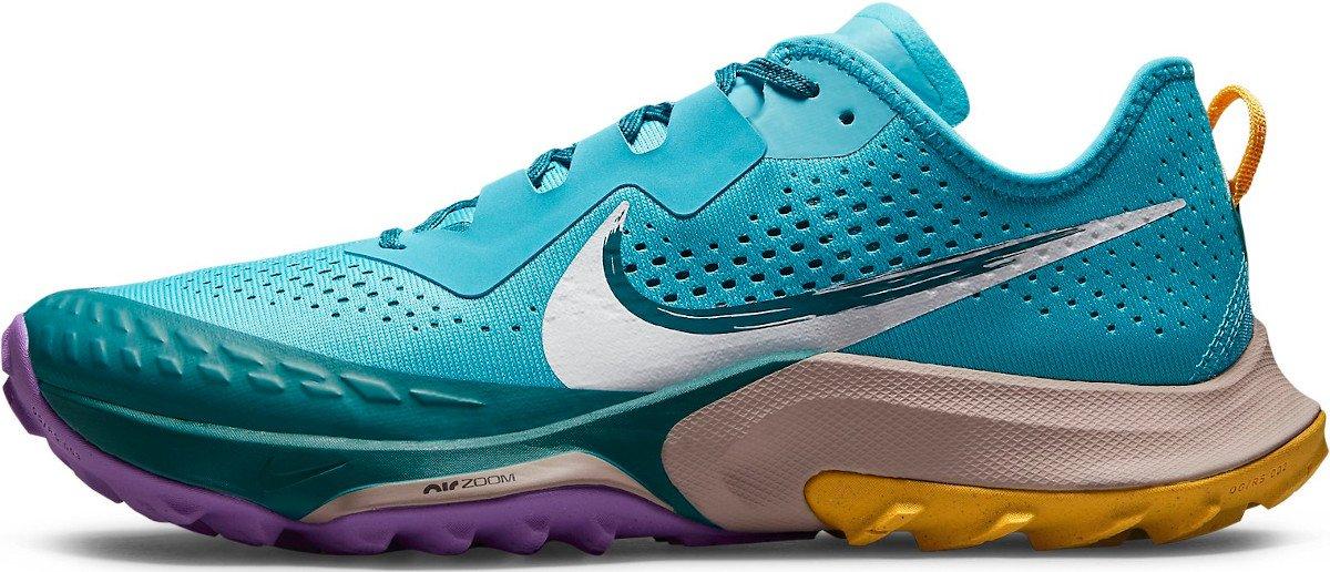 Nike Air Zoom Terra Kiger 7 M 42,5 EUR