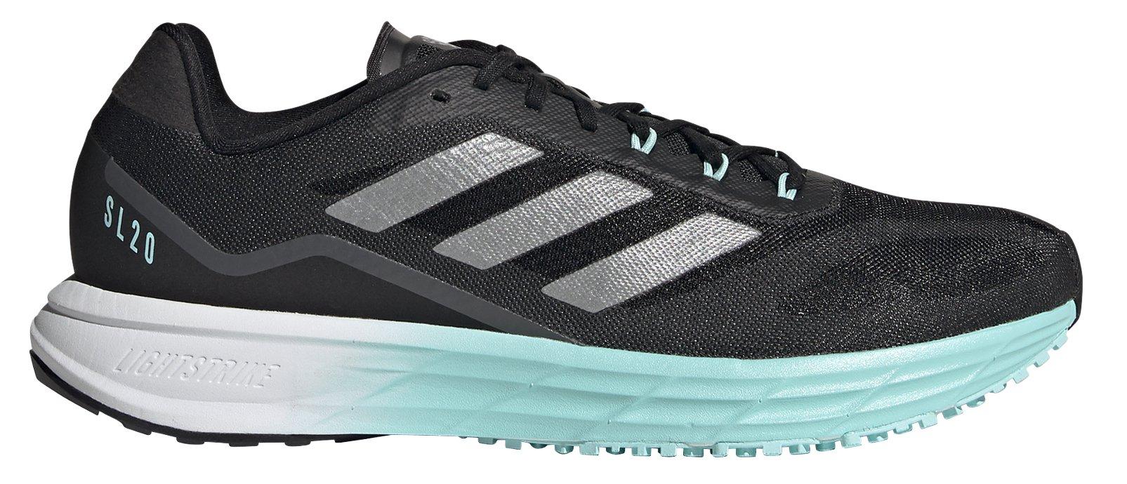 Adidas SL20 42 EUR