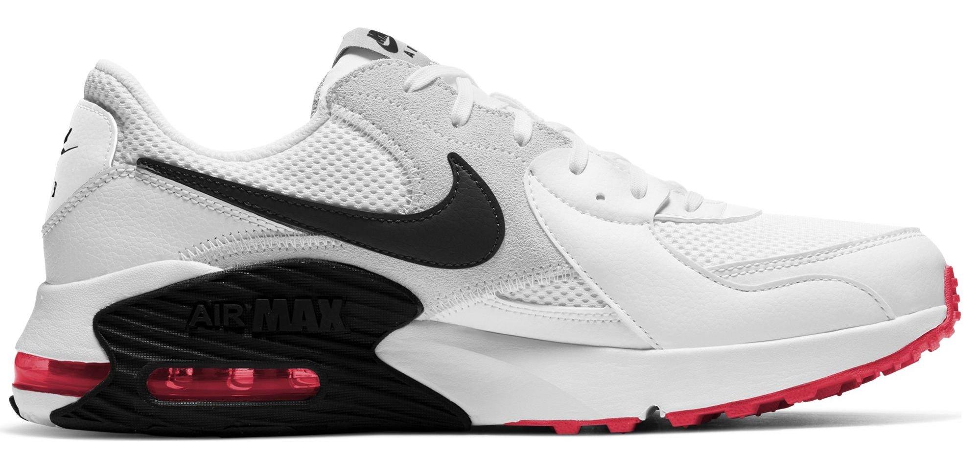 Nike Air Max Excee M 42 EUR