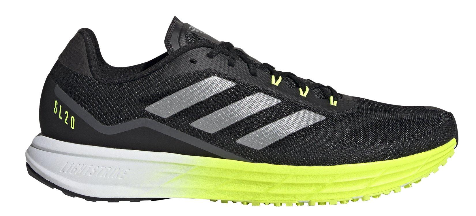 Adidas SL20 44 EUR