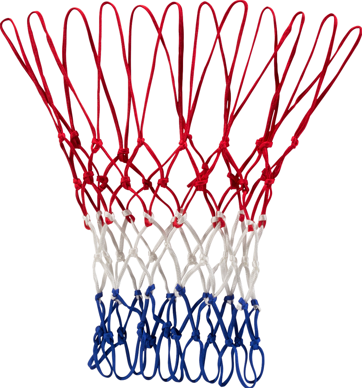 Pro Touch basketbalová sieť