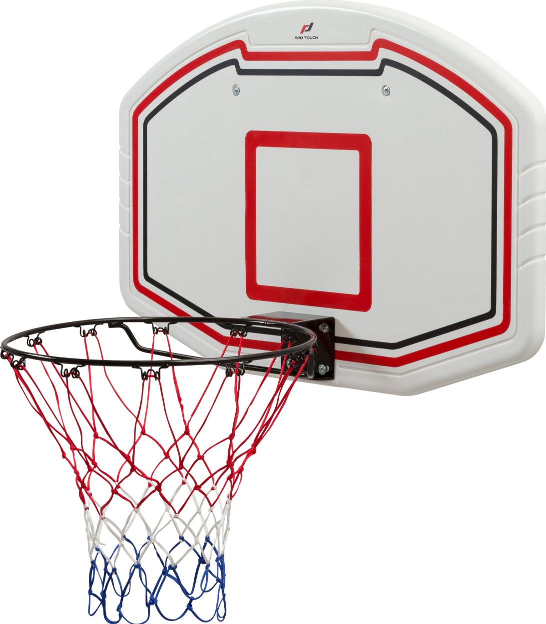 Pro Touch Harlem Basket