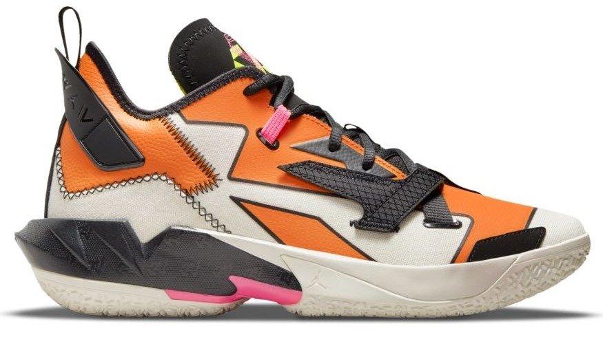 Nike Air Jordan Why Not Zer0.4 M 42,5 EUR