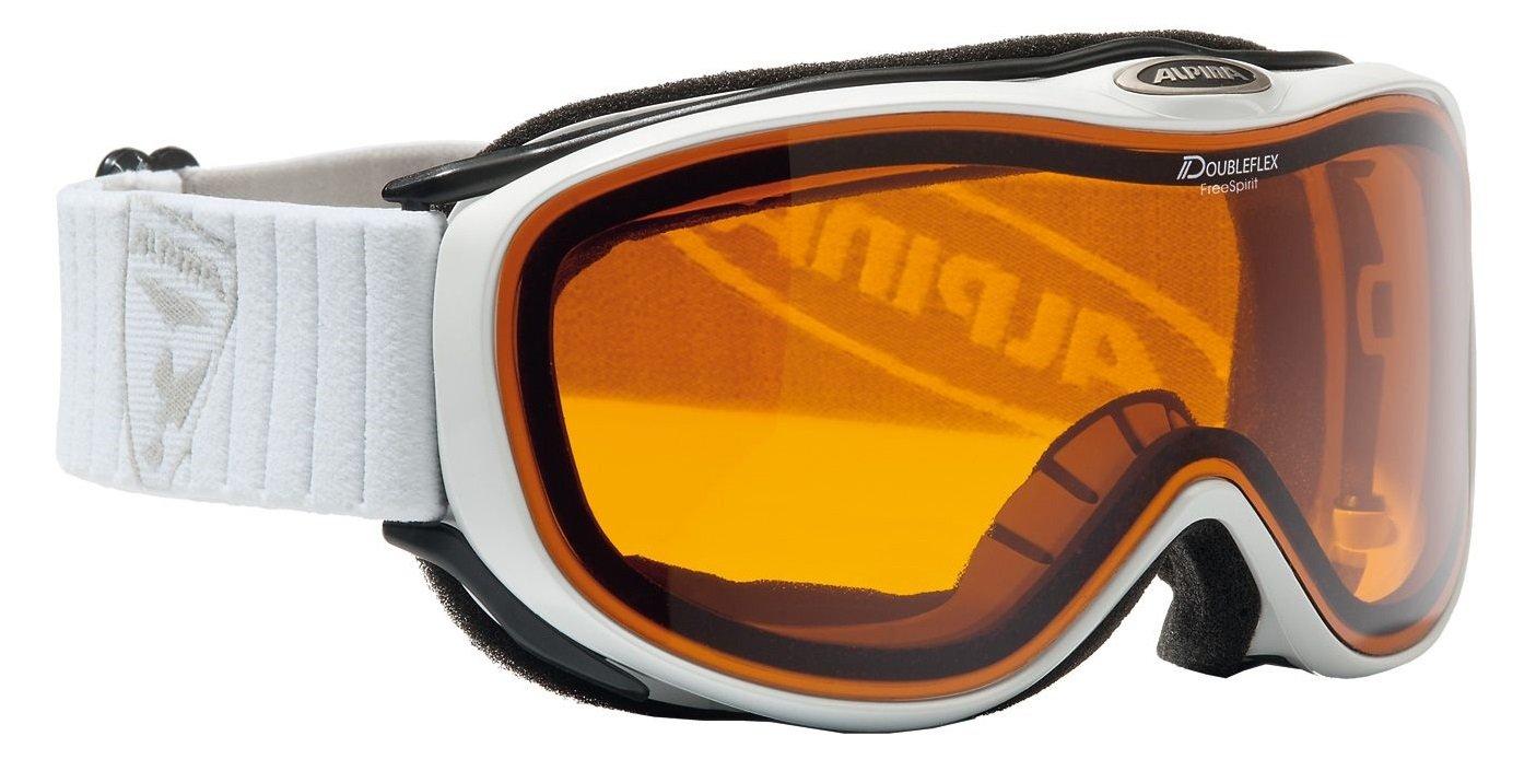 086335000-alpina-freespirit-challenge-2-0-dlh-lyziarske-okuliare.jpeg 3ed0e462e5c