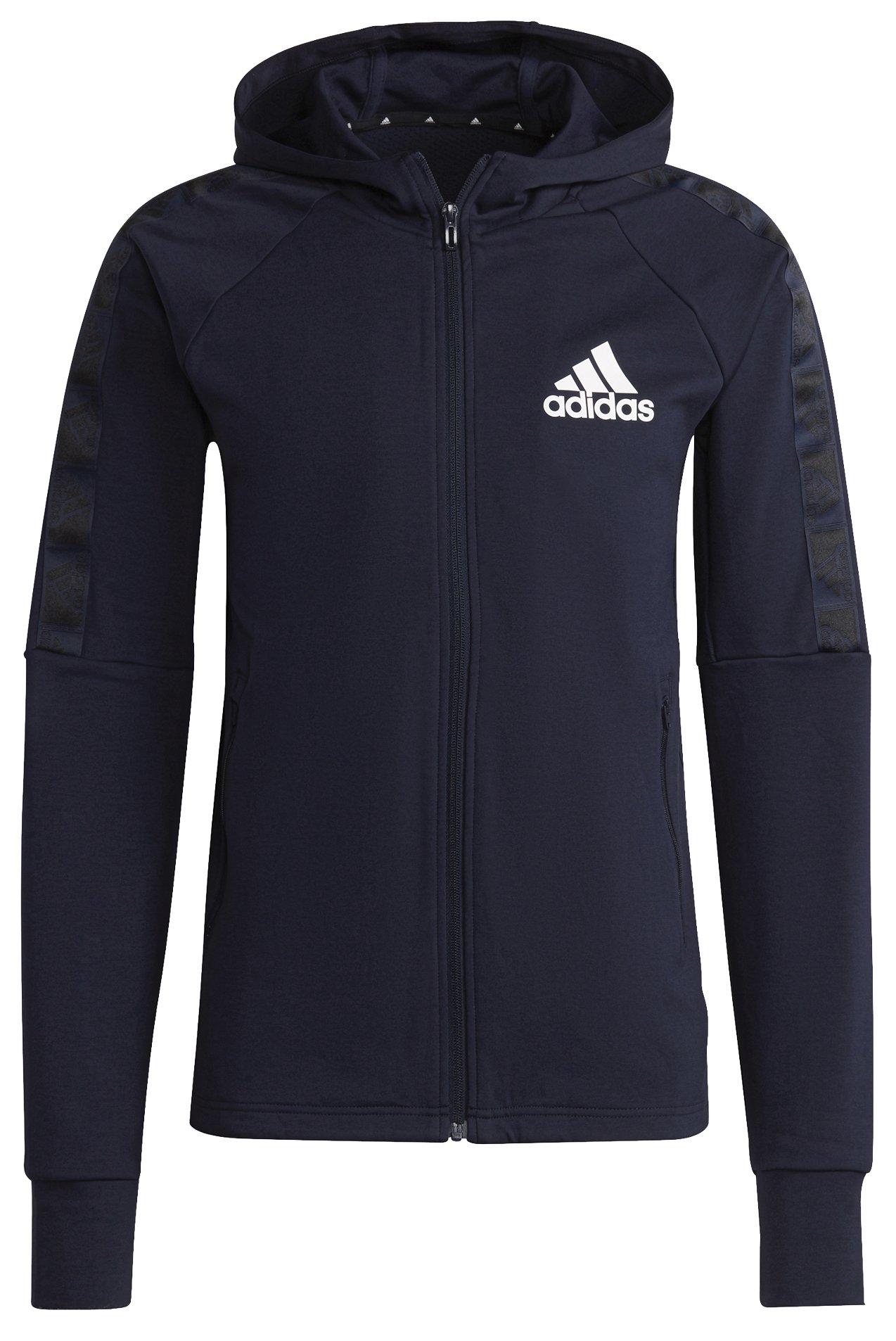 Adidas Aeroready S