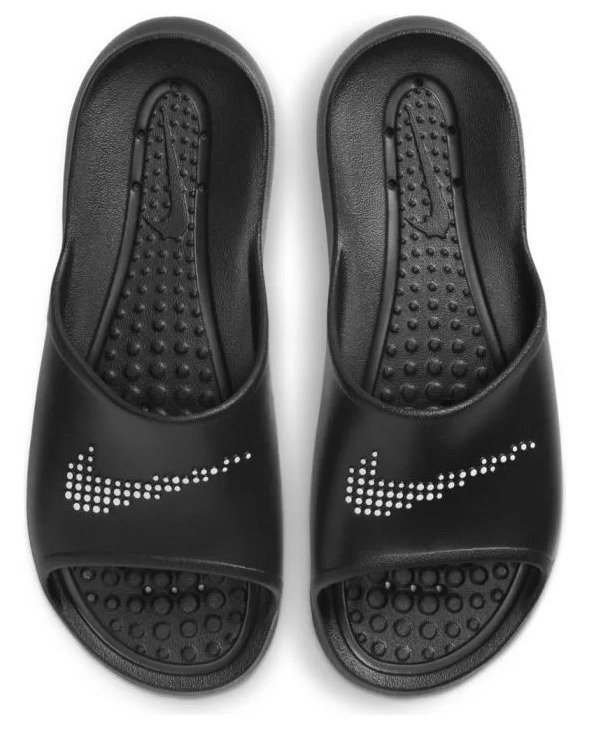 Nike Victori One Shower Slide 38,5 EUR
