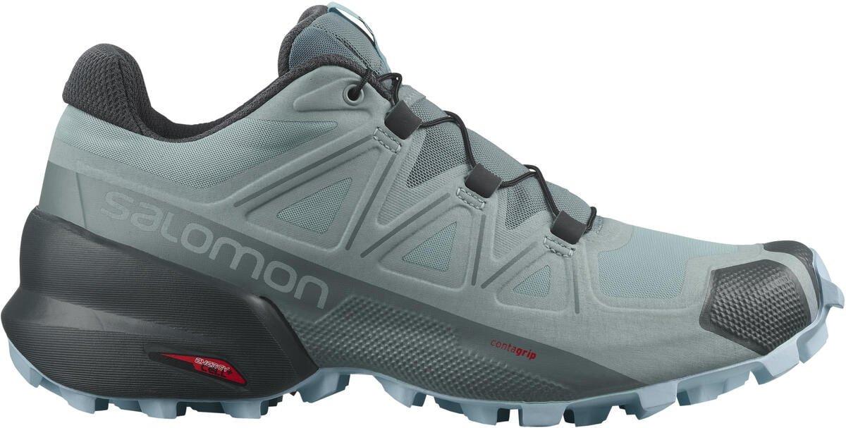 Salomon Speedcross 5 W 42 EUR