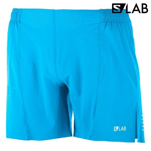 Salomon S/LAB Short 6 M M