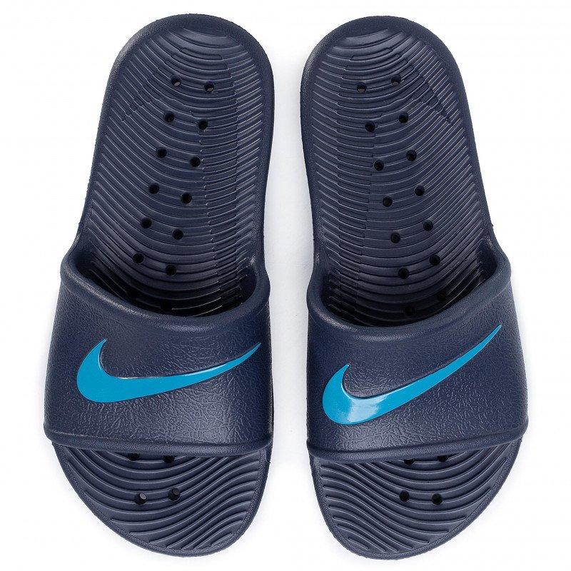 Nike Kawa Shower Kids 38,5 EUR