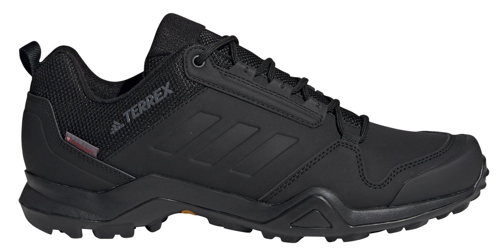 Adidas Terrex AX3 Beta 47 1/3 EUR