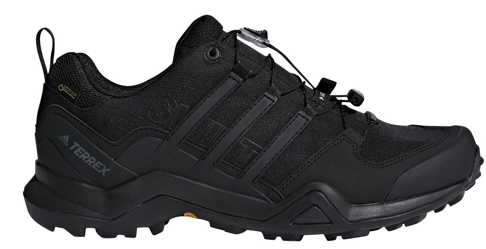 Adidas Terrex Swift R2 Gtx M 48 EUR