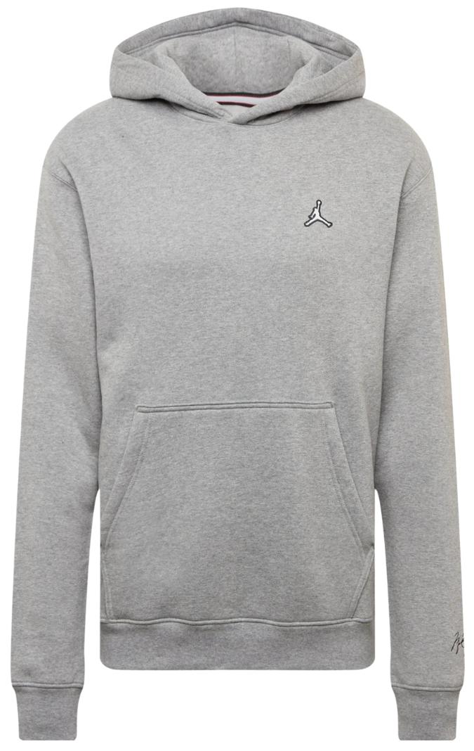 Nike Jordan Essentials M Fleece Pullover hoodie S