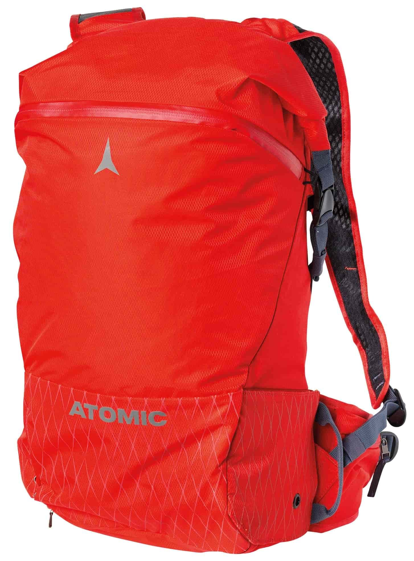 Atomic Backland 22+ Backpack