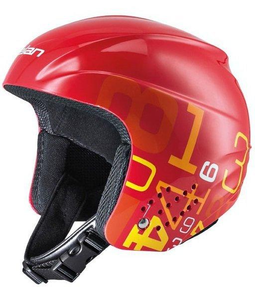 https   www.sportby.sk snowboarding snowboardove-viazanie detske ... 136d22b2800