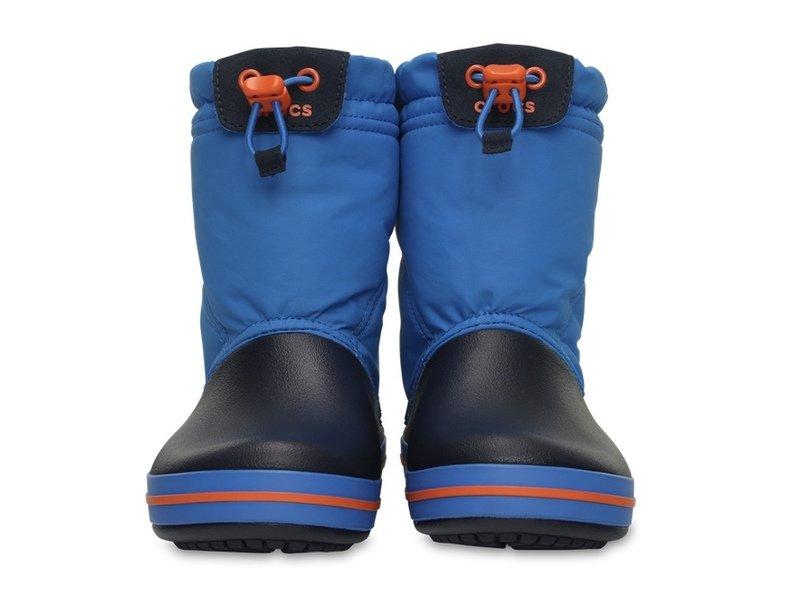 https   www.sportby.sk snowboarding snowboardove-viazanie detske ... 08a8d3217e