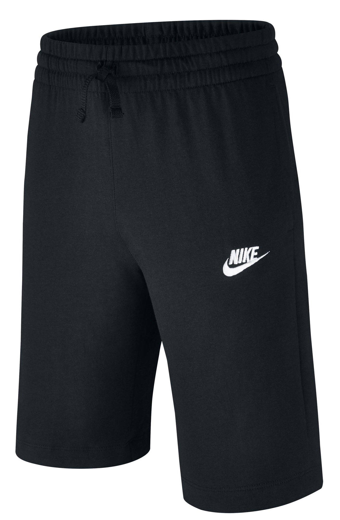 Nike B NSW Short Jersey AA S