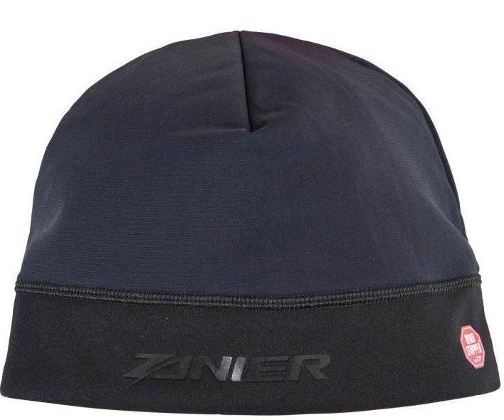 Zanier Pielach - Sportby f867a5d1d85