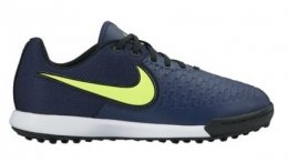 Nike Jr Magistax Pro Tf b93bb8c9b39