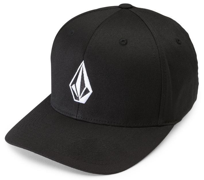 Volcom Full Stone Flexfit L/LX