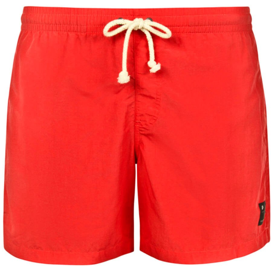 Protest Fast Beachshort L