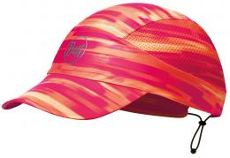 Cyklistické oblečenie - Sportby bd8fbd6c9d6