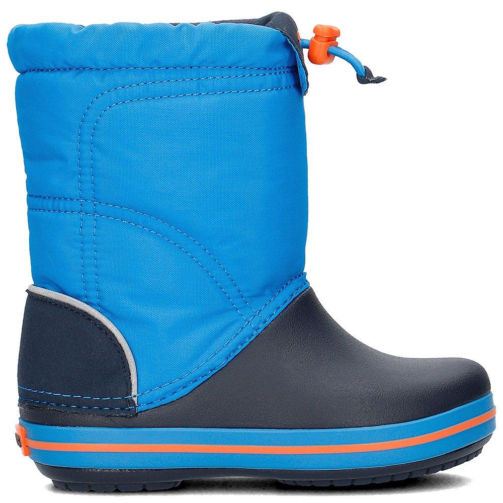 ae52d79d0 pol-pl-crocs-lodgepoint-boot-sniegowce-dzieciece-203509-4a5-30493-5.jpeg
