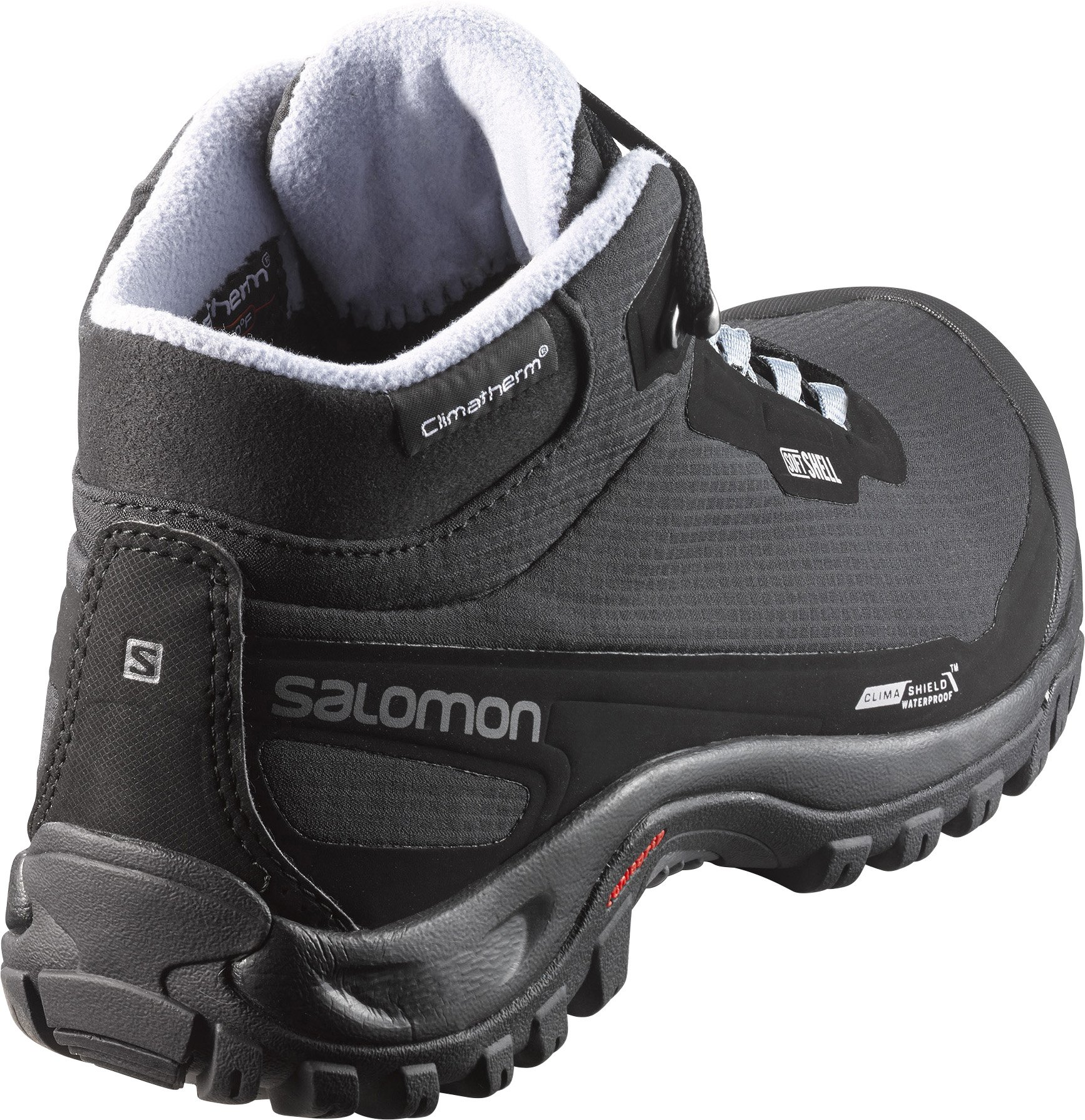 995e5fa4a6 https   www.sportby.sk snowboarding snowboardove-viazanie detske ...