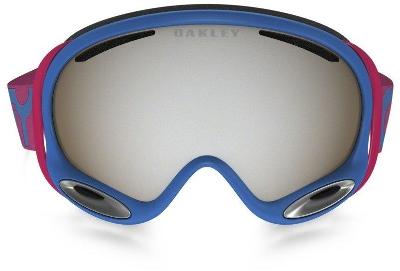 655e13b162 https   www.sportby.sk snowboarding snowboardove-viazanie detske ...